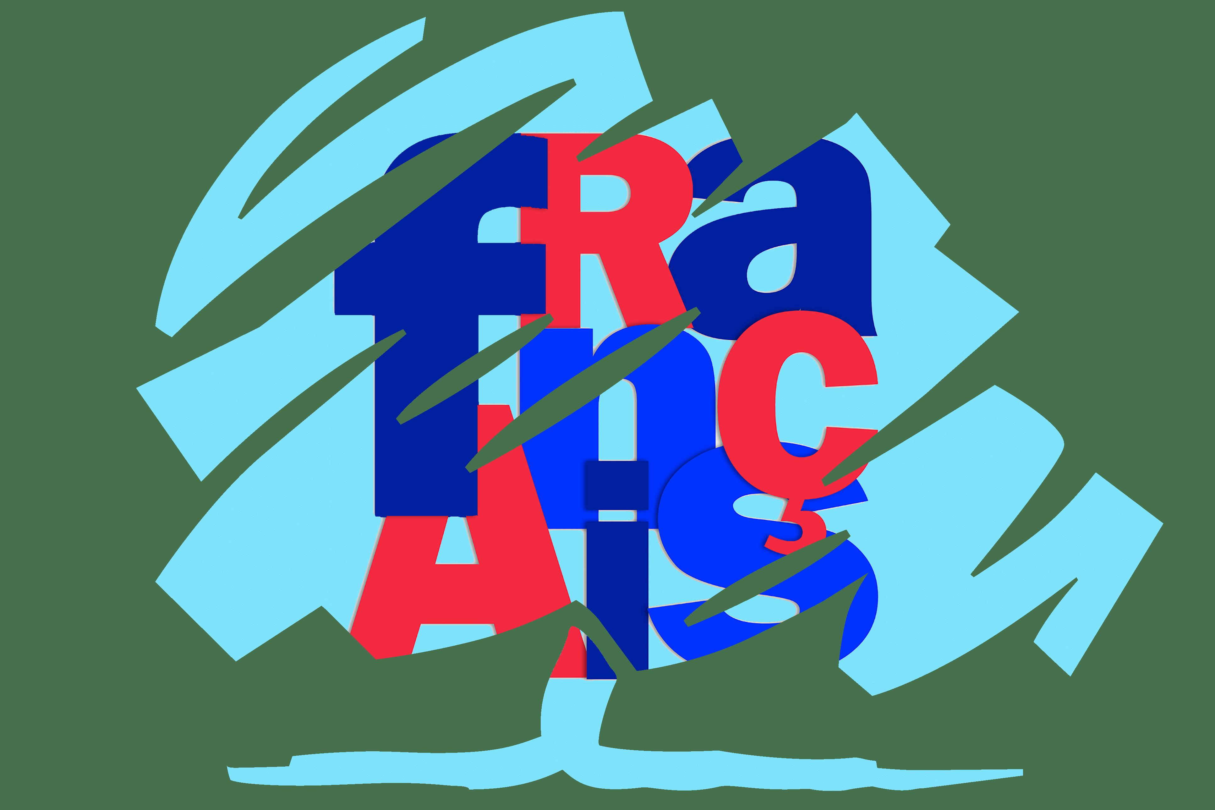 Image result for francophone