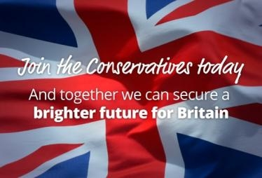 Join the Conservatives